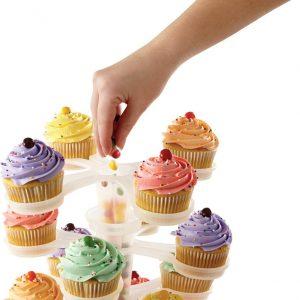 Σταντ Cupcakes