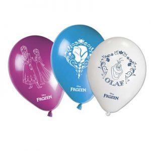Μπαλόνια Πάρτυ