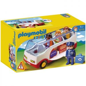 89a7586087e playmobil – E-Carousel
