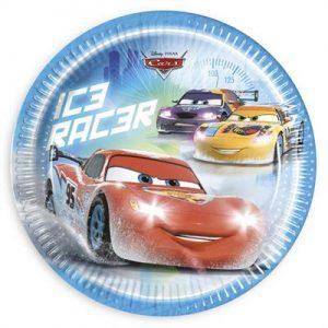 Car Disney